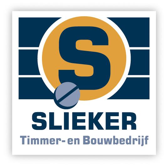 Timmer- en Bouwbedrijf Slieker